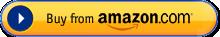 buy-now-button-amazon